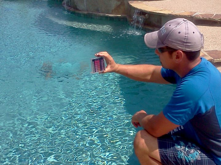 How to Open & Close Your Pool