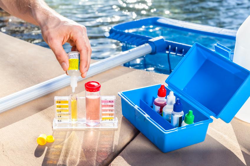 pool-care1