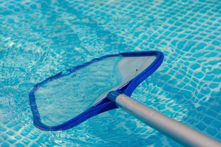 pool-care3