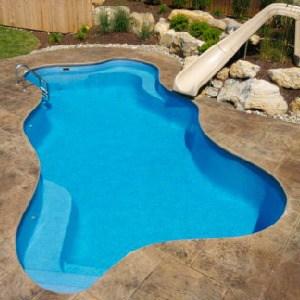 pools-fiber-300