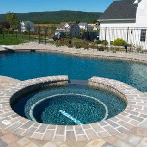 pools-gunite-300
