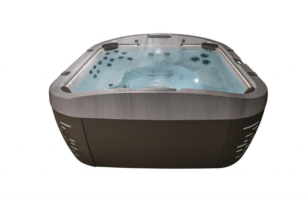 Jacuzzi Hot Tubs | Authorized Jacuzzi Dealer PA | Fronheiser Pools