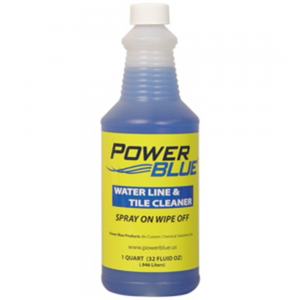 PB-water-line-tile-cleaner