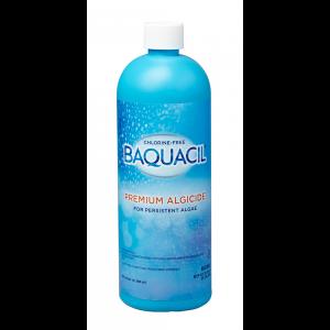 Premium Algicide
