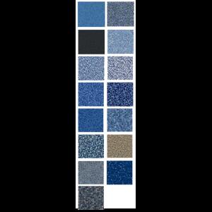 floor-patterns