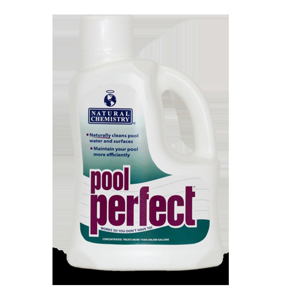 nat-chem-pool-perfect