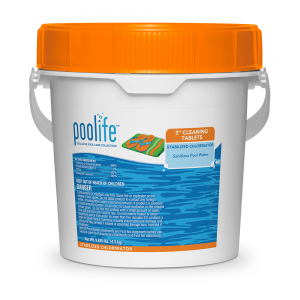 poolife-3in-CleaningTabs