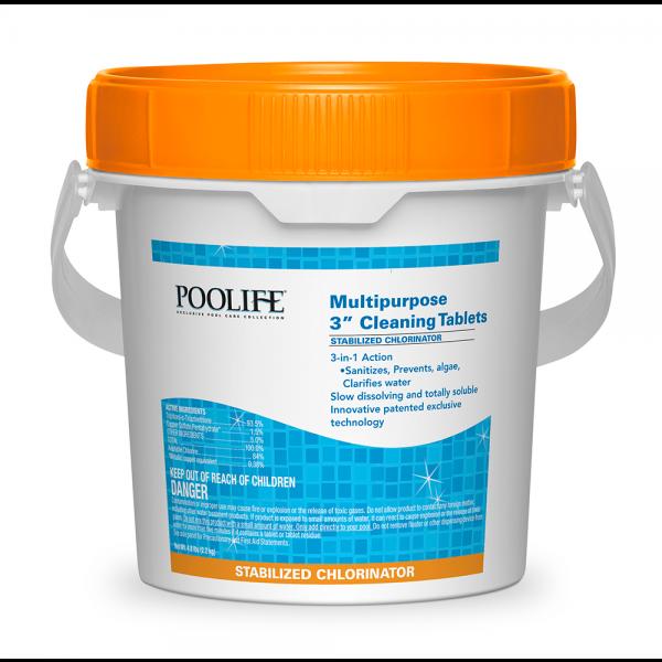 poolife-multipurpose3inTabs