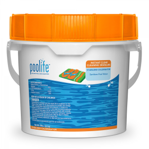 poollife-instant-clear-cleaning-granules