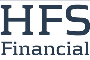hfs-financial-logo