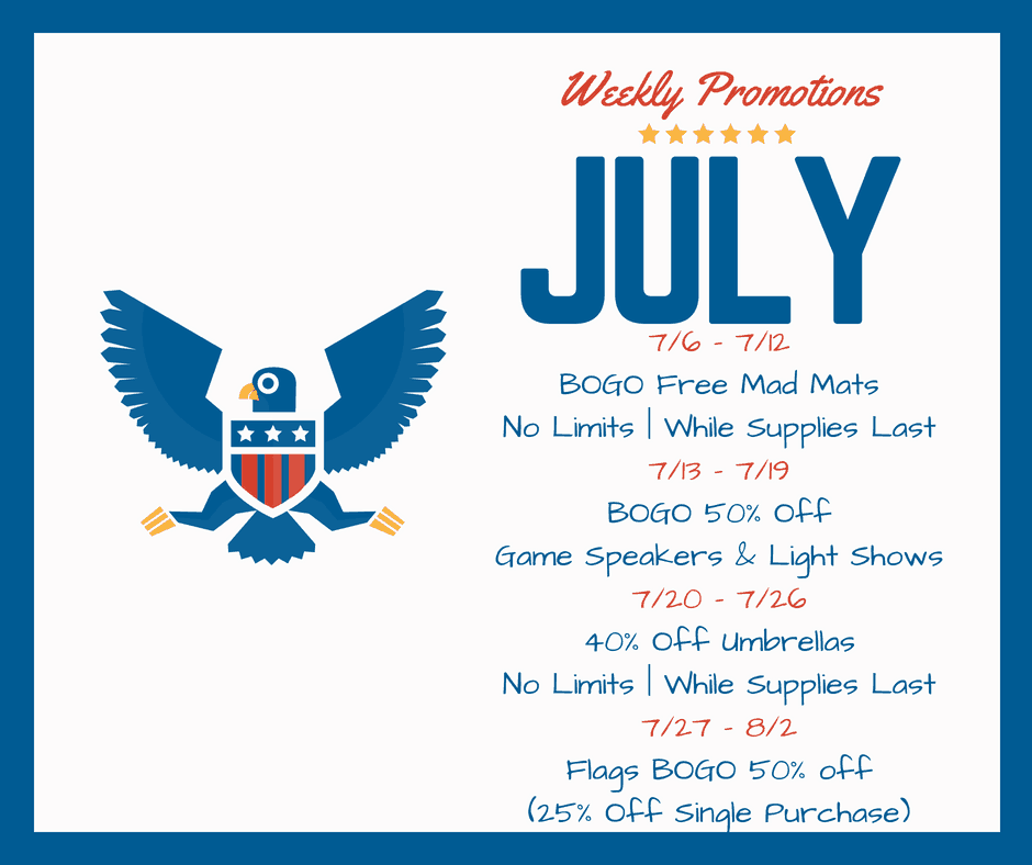 july-weekly-promotions