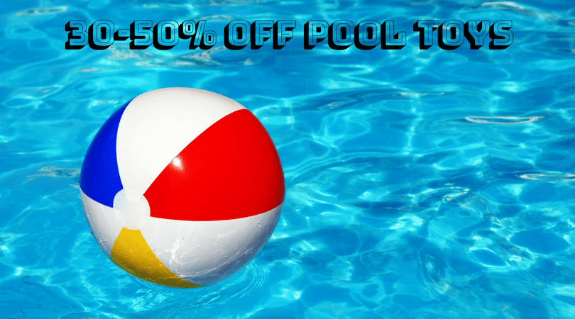 pool-toy-clearance