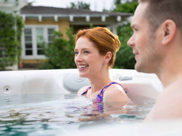 Busted! The Truth Behind Seven Whale-of-a-Tale Hot Tub Myths