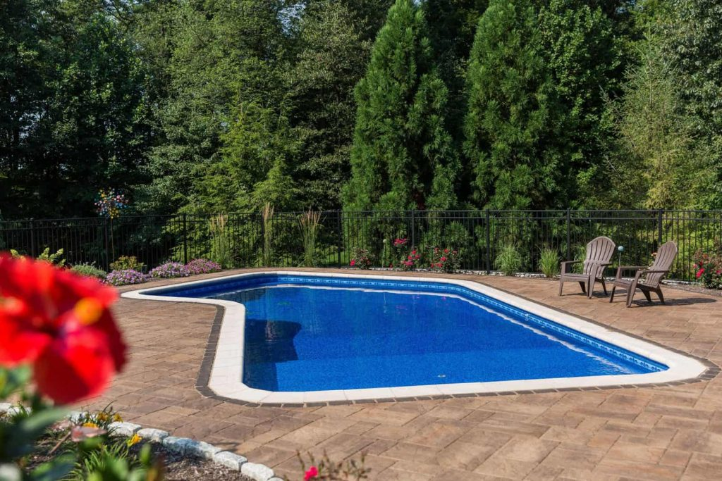 tips to open your swimming pool