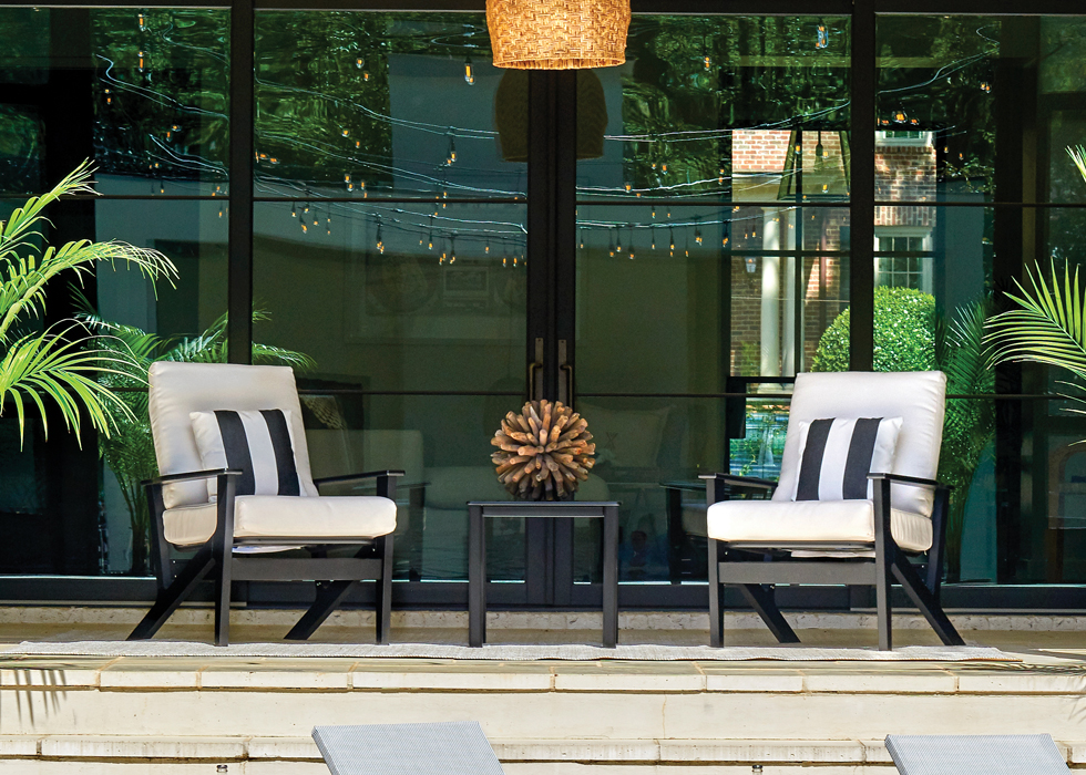 Outdoor Pool Furniture Bally Pa Fronheiser Pools