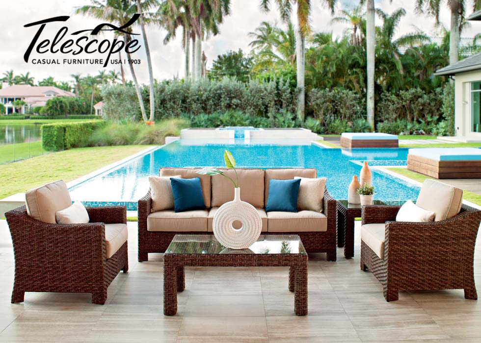 Outdoor Pool Furniture Bally Pa Fronheiser Pools