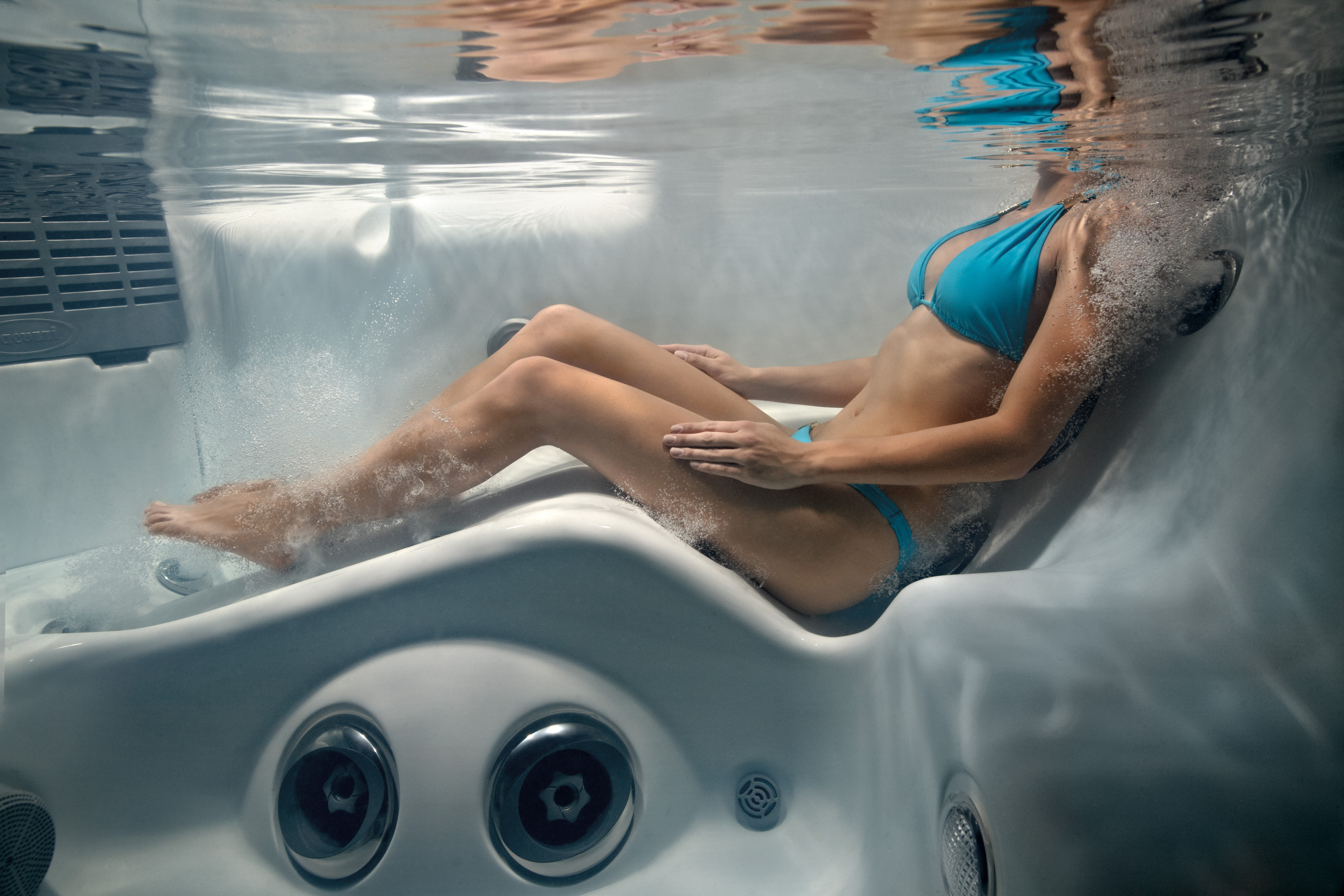 Image result for How Hydrotherapy Can Aid Fibromyalgia