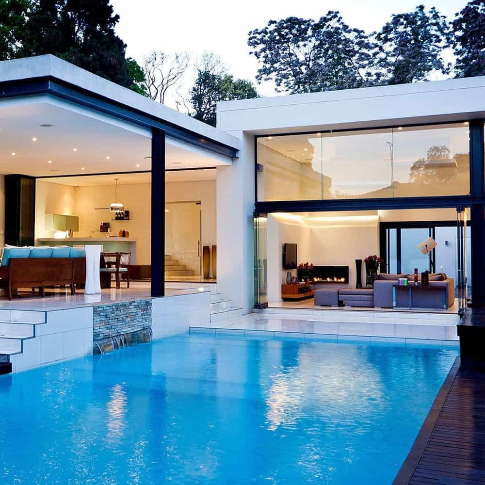 Home - Fronheiser Pools
